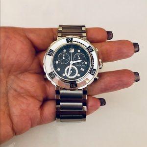 Swarovski Accessories - Swarovski Watch/ Brand New, without box/tag.